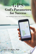 GPS God s Parameters for Success