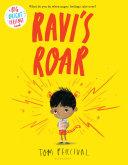 Ravi's Roar Pdf/ePub eBook