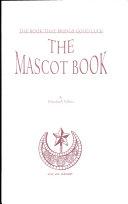 The Mascot Book