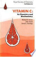 Vitamin C Book PDF