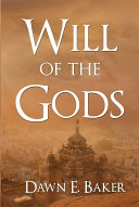 Will of the Gods: