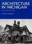Architecture in Michigan