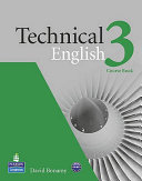 Technical English/3,[1]