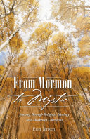 From Mormon to Mystic [Pdf/ePub] eBook