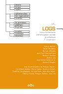 LOGS micro-fondements d'émancipation sociale et artistique