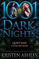 Quiet Man: A Dream Man Novella