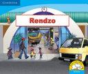 Books - Rendzo | ISBN 9780521723596