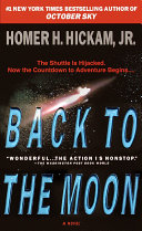 Back to the Moon Pdf/ePub eBook