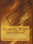 Islam Vs  West Fact Or Fiction
