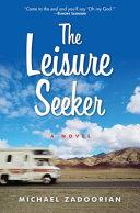 Pdf The Leisure Seeker