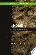 Home  The Foundations of Belonging
