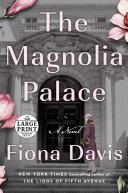 The Magnolia Palace Book PDF