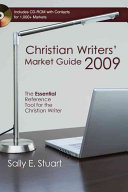 Christian Writers Market Guide 2009
