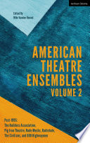 American Theatre Ensembles Volume 2 Book PDF