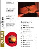 Iowa Alumni Magazine ebook