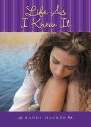 Life As I Knew It [Pdf/ePub] eBook