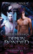 Demencious Saga