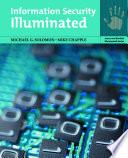 Information Security Illuminated Book