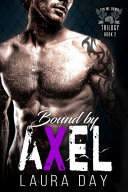 Pdf Bound by Axel