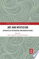 Art and Mysticism