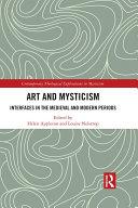 Pdf Art and Mysticism
