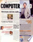 Dec 29, 1997 - Jan 5, 1998