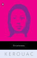 Tristessa Pdf/ePub eBook