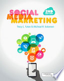 """Social Media Marketing"" by Tracy L. Tuten, Michael R. Solomon"
