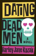 Dating Dead Men [Pdf/ePub] eBook