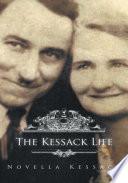 The Kessack Life