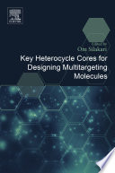 Key Heterocycle Cores for Designing Multitargeting Molecules