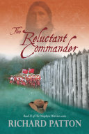 Pdf The Reluctant Commander Telecharger