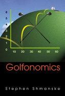 Golfonomics