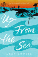 Up From the Sea Book