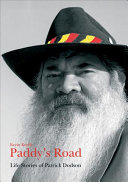 Paddy s Road