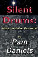 Silent Drums