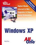 Sams Teach Yourself Windows XP All in One Pdf