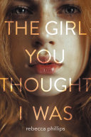 The Girl You Thought I Was [Pdf/ePub] eBook