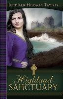 Highland Sanctuary [Pdf/ePub] eBook