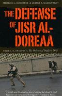The Defense of Jisr al-Doreaa [Pdf/ePub] eBook