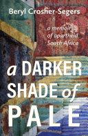 A Darker Shade of Pale Pdf/ePub eBook