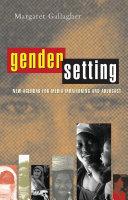Gender Setting