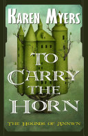 Pdf To Carry the Horn