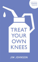 Treat Your Own Knees