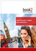 book2 français - anglais pour débutants