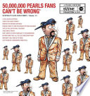 50,000,000 Pearls Fans Can't Be Wrong
