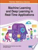Machine Learning And Deep Learning In Real Time Applications Book PDF