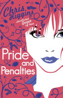 Pride and Penalties Pdf/ePub eBook