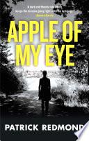 Apple of My Eye image