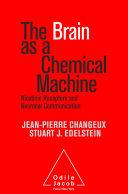 The Brain as a Chemical Machine ebook